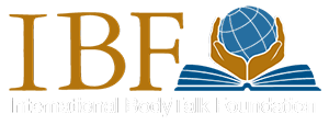 International BodyTalk Foundation Logo